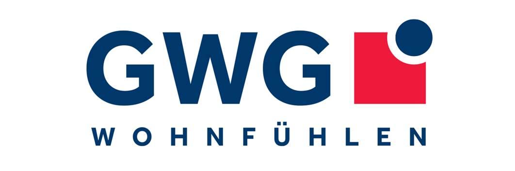 GWG Seitenbeitrag